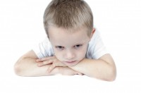 child hypnosis courses