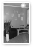 geoff-loveday-practice-room